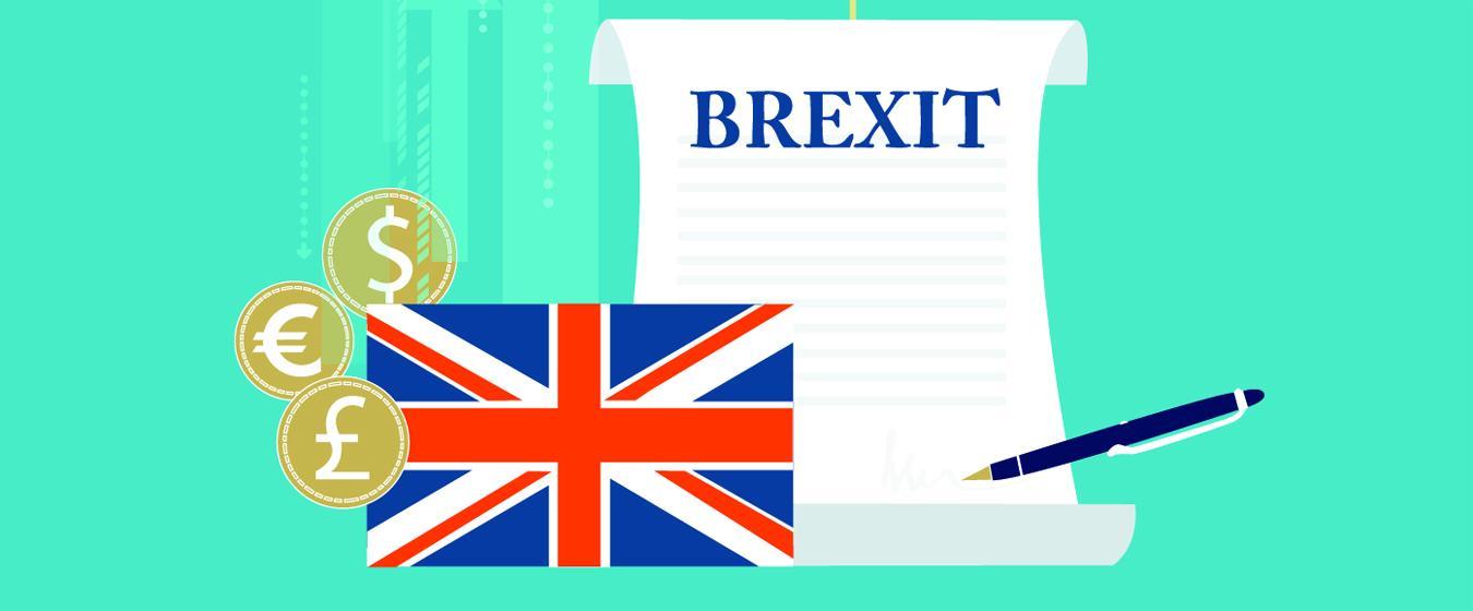 Guía para no perderse en el Brexit