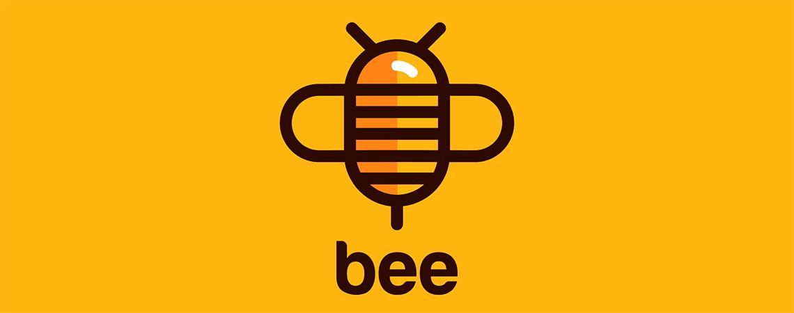 APIORGANIZACIONES: cómo nos inspiran las abejas