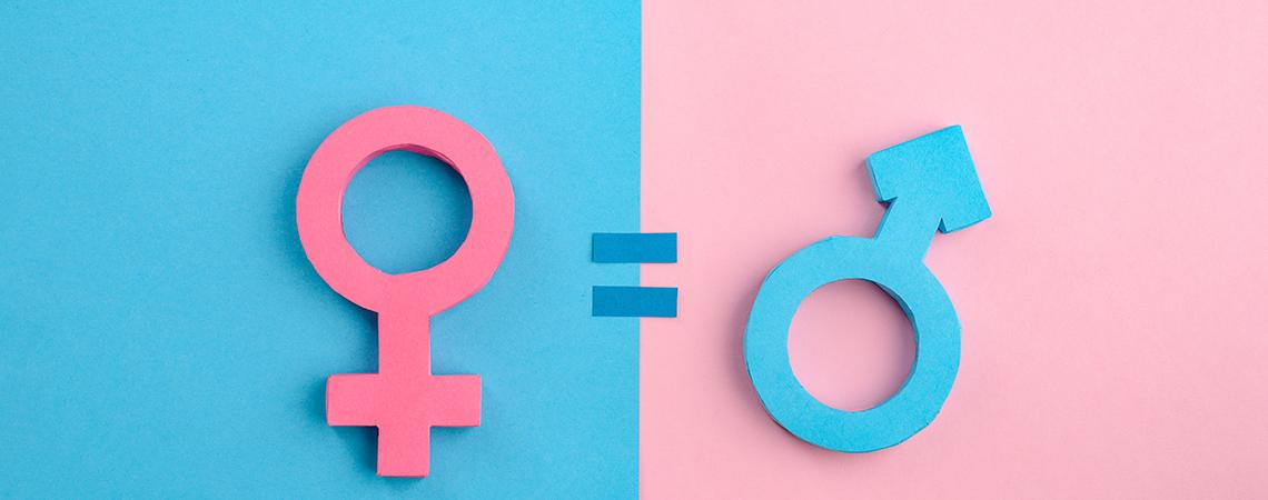 Planes de Igualdad: la exigencia legal sigue vigente en tiempos de Covid 19