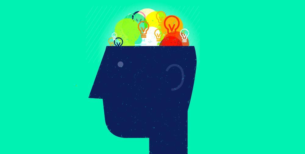 Conocer y gestionar los perfiles de las personas para asegurar el talento en organizaciones flexibles