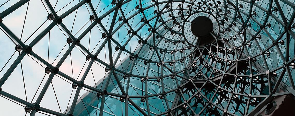 Â¿La experiencia empleado refuerza el techo de cristal?