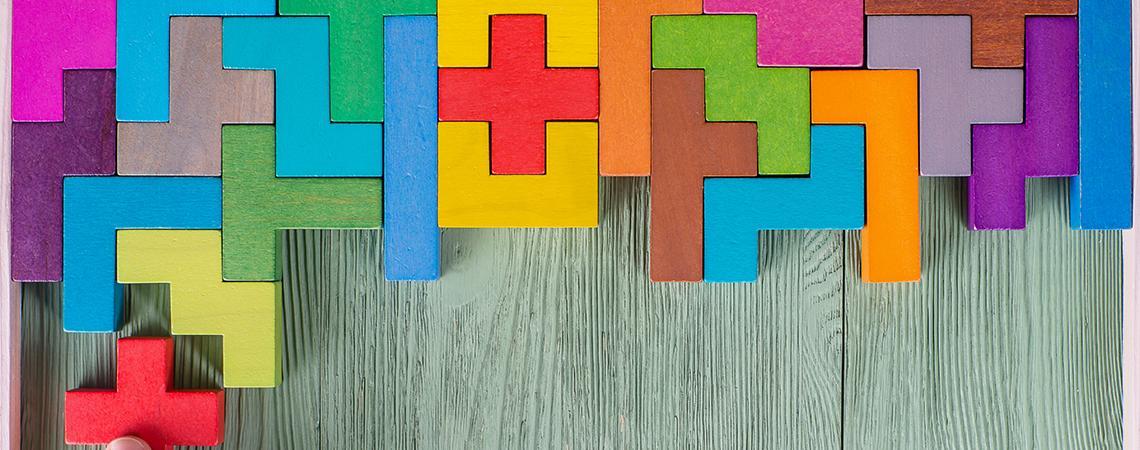 El liderazgo de RR.HH. en los comités de crisis: Variables no tangibles en la toma de decisiones