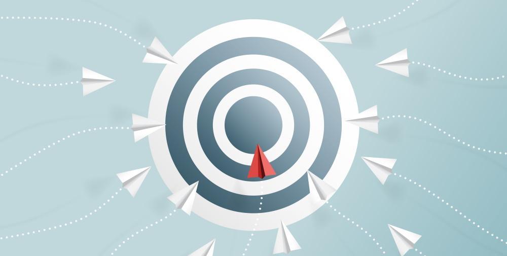 Empleados satisfechos vs. empleados comprometidos: 10 pasos para marcar la diferencia
